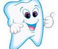 Ieškau odontologo pagalbininko darbo