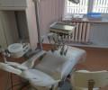 Parduodama geros būklės naudota odontologinė kėdė Vacudent 9000. Informacija telefonu 861416088