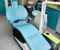 Skubiai,nebrangiai parduodama naudota,geros būklės ir veikianti odontologinė įranga Sirona 8+
