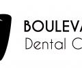 Reikalingas odontologas /-ė