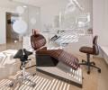 Forum Dentis klinika ieško higienistės/-o