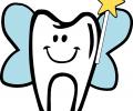 Ieškau odontologo asistentės praktikos vietos