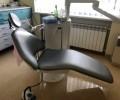 Odontologinė kėdė Planmeca